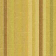 Butter Decorator Fabric by Robert Allen /Duralee