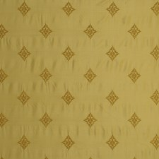 Honey Decorator Fabric by Beacon Hill