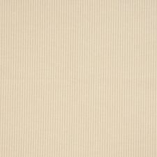 Linen Stripes Decorator Fabric by Fabricut
