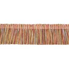185127 Classic Brush by Robert Allen