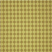 Green Small Scales Decorator Fabric by Kravet