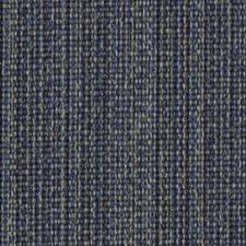 Marine Decorator Fabric by Robert Allen /Duralee