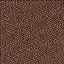 Purple Small Scales Decorator Fabric by Kravet
