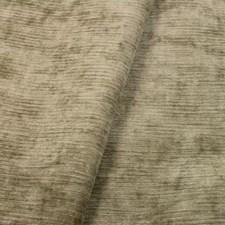 Stone Decorator Fabric by B. Berger