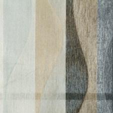 Mediterranean Decorator Fabric by Robert Allen/Duralee