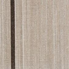 Beige Decorator Fabric by Robert Allen/Duralee