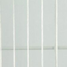 Vapor Decorator Fabric by Robert Allen /Duralee