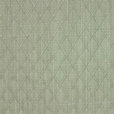 Turquoise Small Scales Decorator Fabric by Kravet