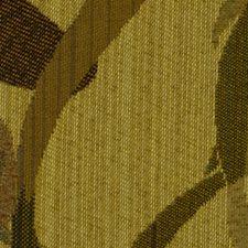 Seaweed Decorator Fabric by Robert Allen /Duralee