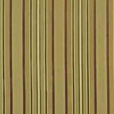 Peony Decorator Fabric by Beacon Hill