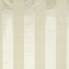 Sesame Decorator Fabric by Beacon Hill