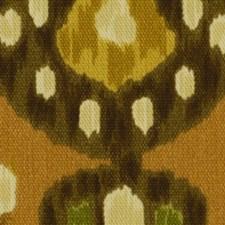 Cinabar/Polyoxf Decorator Fabric by Robert Allen/Duralee