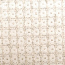 Crystal Decorator Fabric by Highland Court