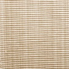 Barley Decorator Fabric by Highland Court