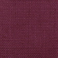 Wine Basketweave Decorator Fabric by Highland Court