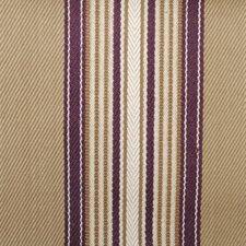 Plum Decorator Fabric by Highland Court
