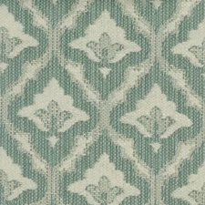 Opal Decorator Fabric by Highland Court