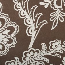 Teak Decorator Fabric by Highland Court