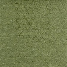 Peridot Decorator Fabric by Highland Court