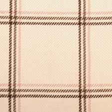 Blush Decorator Fabric by Highland Court