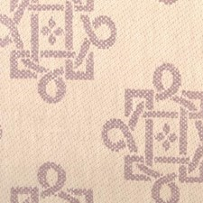 Heather Decorator Fabric by Highland Court