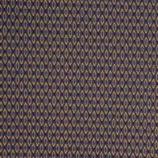 Academy Decorator Fabric by RM Coco