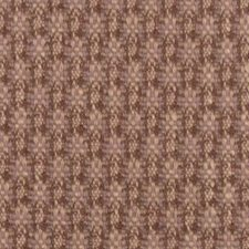 Fig Decorator Fabric by Highland Court