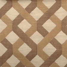 Cognac Decorator Fabric by Highland Court