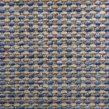 Bluestone Decorator Fabric by Highland Court