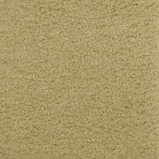 Hemp Chenille Decorator Fabric by Highland Court