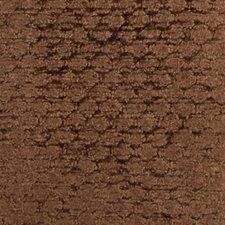 Chocolate Decorator Fabric by Highland Court