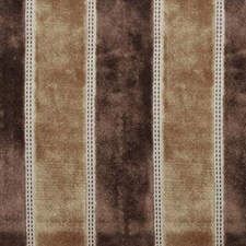 Whiskey Decorator Fabric by Highland Court