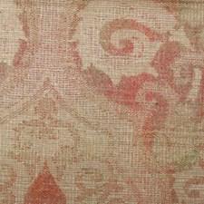 Saffron Decorator Fabric by Highland Court