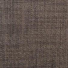 Cinder Decorator Fabric by Highland Court