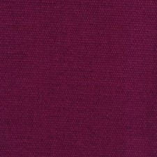 Azalea Decorator Fabric by Highland Court