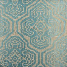 Aegean Decorator Fabric by Highland Court