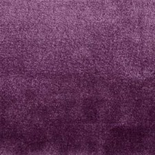 Amethyst Decorator Fabric by Highland Court