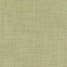 Apple Green Basketweave Decorator Fabric by Highland Court