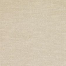 Sand Solid Decorator Fabric by Highland Court