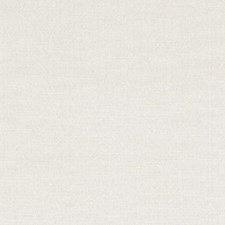 Pearl Solid Decorator Fabric by Highland Court