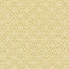 Sunflower Geometric Decorator Fabric by Duralee