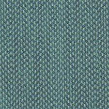Aegean Herringbone Decorator Fabric by Duralee