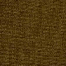 Loden Decorator Fabric by Robert Allen /Duralee