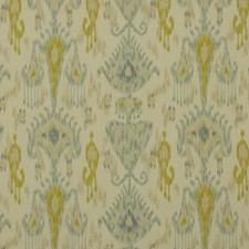 Glacier Decorator Fabric by Robert Allen
