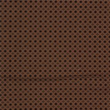 Brown/Black Small Scales Decorator Fabric by Kravet