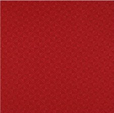Scarlet Small Scales Decorator Fabric by Kravet