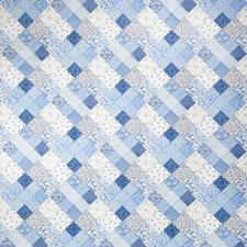 Bluebell Animal Decorator Fabric by Fabricut