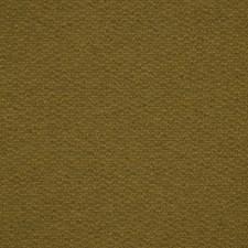 Sawdust Decorator Fabric by Robert Allen
