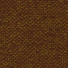 Brick Decorator Fabric by Robert Allen