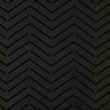 Noir Decorator Fabric by Robert Allen